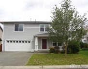 9515 Country HOLLOW Dr E, Puyallup image