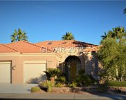 2236 HOT OAK RIDGE Street, Las Vegas image