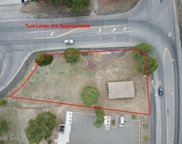 2137 Kachina Boulevard Unit 158, Flagstaff image