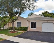 20733 NW 1st St, Pembroke Pines image