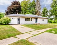 390 W Maple Street, Coloma image