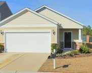 5124 Weatherwood Drive, North Myrtle Beach image