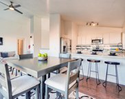 9912 Garland Drive, Westminster image