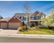 10528 Weathersfield Way, Highlands Ranch image