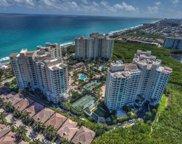 3700 S Ocean Boulevard Unit #305, Highland Beach image