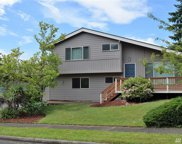 908 S 28th Ct, Renton image