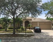 7135 NW 47th Way, Coconut Creek image