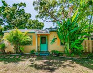 2643 45th Street S, Gulfport image