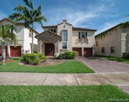 11549 Sw 236th St, Homestead image