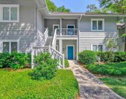 1221 Tidewater Drive Unit 1722, North Myrtle Beach image