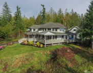 13286 Page Rd NW, Silverdale image
