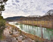 600 Flite Acres Rd, Wimberley image