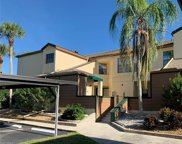 17280 Eagle TRCE Unit 7, Fort Myers image