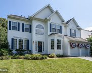 819 NORTHRIDGE WAY, Severna Park image