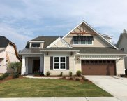 1358 Star Grass Way, Leland image