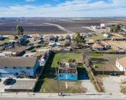 319 Addington Ln, Salinas image