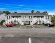 106 West Haven Dr. Unit F, Myrtle Beach image