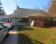 15 Hope Road, Levittown image
