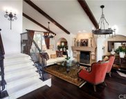 29 Country Meadow Road, Rolling Hills Estates image