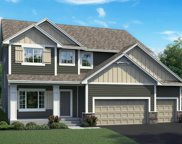 7698 204th Street W, Lakeville image