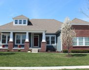 6019 Stroup  Drive, Noblesville image