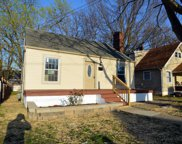3647 Henry Ave, Louisville image