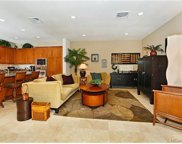 520 Lunalilo Home Road Unit 254, Honolulu image