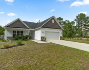 2328 Cottagefield Lane, Leland image