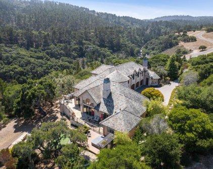 7568 Paseo Vis, Monterey
