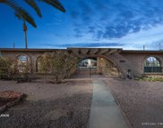 1276 S Ocotillo Drive, Apache Junction image