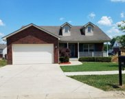 102 Persimmon Dr, Taylorsville image