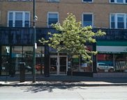 4945 North Winthrop Avenue Unit 2D, Chicago image
