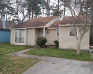 3520 Good Hope Road, South Central 1 Virginia Beach image