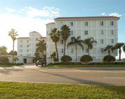 1860 N Fort Harrison Avenue Unit 301, Clearwater image