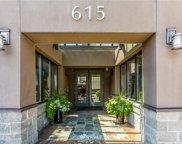 615 6th Street Unit #207, Kirkland image