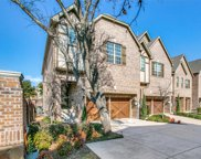 531 Hampshire Drive, Lewisville image