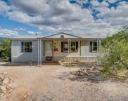 3680 E Sterling Silver, Tucson image