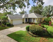 128 NW Bentley Circle, Port Saint Lucie image