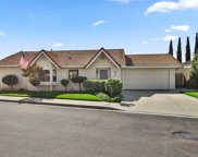 826 Cherrywood Way, El Cajon image