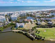 53 Cinnamon Beach Way, Palm Coast image