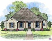 18102 Wirth Evans Rd, Prairieville image