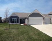 18865 Silver Wing  Court, Noblesville image