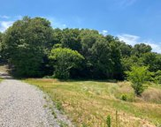 2669 County Road 318, Lot 1, Cape Girardeau image