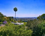 1450     Sunset Plaza Drive, Hollywood Hills image