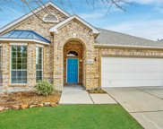 8213 Livingston Lane, McKinney image