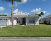 418 European Lane, Fort Pierce image