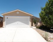 10405 Sandy Creek Road SW, Albuquerque image