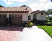 6396 Mill Pointe Circle, Delray Beach image