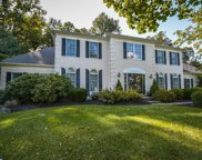 1395 Brentwood Road, Yardley image