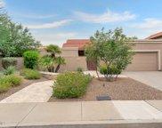 10305 E Bella Vista Drive, Scottsdale image